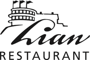 Lian Restaurant