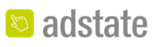 Adstate